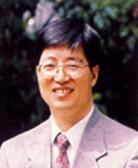 김진곤 (화공)